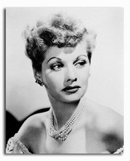 (SS2122874) Lucille Ball Movie Photo