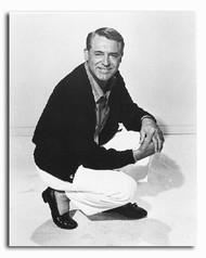 (SS2133664) Cary Grant Movie Photo