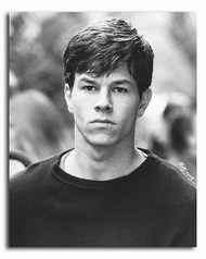 (SS2134366) Mark Wahlberg  Fear Movie Photo