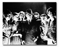 (SS2178527) James Cagney  Angels with Dirty Faces Movie Photo