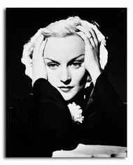 (SS2179463) Carole Lombard Movie Photo