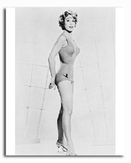 (SS2211573) Barbara Eden Movie Photo
