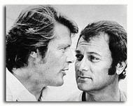(SS2222753) Cast   The Persuaders! Movie Photo