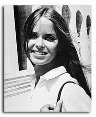 (SS2233933) Barbara Bach Music Photo