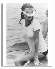 (SS2235467) Jacqueline Bisset  The Deep Movie Photo