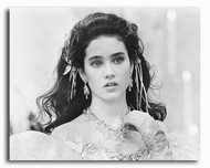 (SS2235519) Jennifer Connelly  Labyrinth Movie Photo
