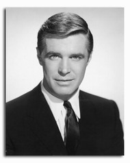 (SS2236260) George Peppard  Breakfast at Tiffany's Movie Photo