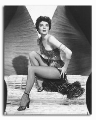 (SS2272933) Ava Gardner Movie Photo