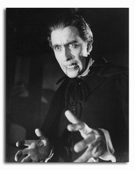 (SS2276287) Christopher Lee Movie Photo