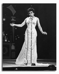 (SS2283476) Shirley Bassey Music Photo