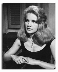 (SS2316080) Carroll Baker Movie Photo