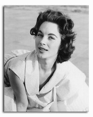 (SS2194816) Movie picture of Shirley Anne Field buy ...