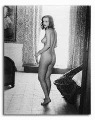 (SS2332499) Laura Antonelli Movie Photo