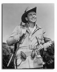 (SS2430129) Frank Sinatra Music Photo