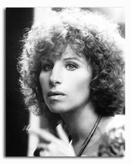 (SS2433756) Barbra Streisand Music Photo
