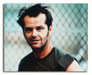 (SS2792075) Jack Nicholson  One Flew Over the Cuckoo's Nest Movie Photo
