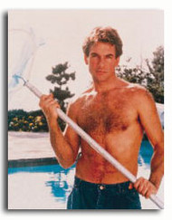 (SS2802839) Mark Harmon Movie Photo