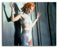 (SS2941484) Milla Jovovich Movie Photo
