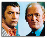 (SS2941861) Cast   The Professionals Movie Photo