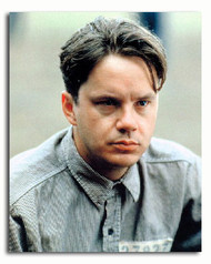 (SS2979171) Tim Robbins  The Shawshank Redemption Movie Photo