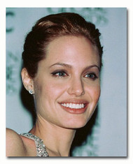 (SS3078075) Angelina Jolie Movie Photo