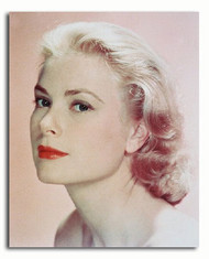(SS3136965) Grace Kelly Movie Photo