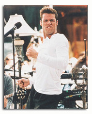 (SS3143309) Ricky Martin Music Photo