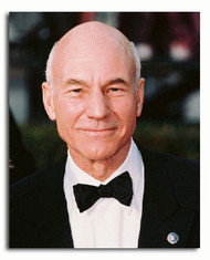 (SS3144414) Patrick Stewart Movie Photo