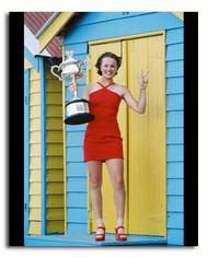 (SS3207334) Martina Hingis Sports Photo