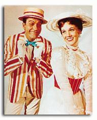(SS3208153) Dick Van Dyke  Mary Poppins Movie Photo