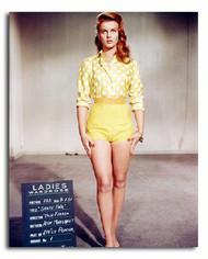 (SS3208231) Ann-Margret Movie Photo