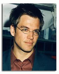 (SS3228914) Michael Weatherly Movie Photo
