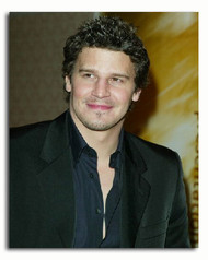 (SS3321591) David Boreanaz Movie Photo
