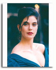 (SS3324048) Teri Hatcher  Lois & Clark: The New Adventures of Superman Movie Photo