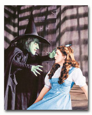(SS3325712) Judy Garland  The Wizard of Oz Movie Photo