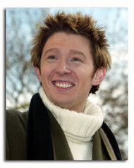 (SS3365817) Clay Aiken Music Photo