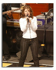(SS3366506) Kelly Clarkson Music Photo