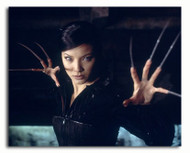 (SS3380858) Kelly Hu Movie Photo