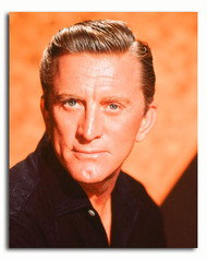 (SS3442920) Kirk Douglas Movie Photo