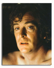 (SS3444506) Michael Caine  Get Carter Music Photo