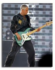 (SS3541577) U2 Music Photo