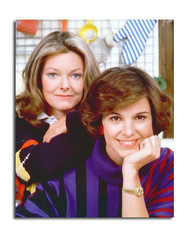 Kate & Allie Movie Photo (SS3616145)