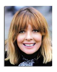 Diane Keaton Movie Photo (SS3616210)