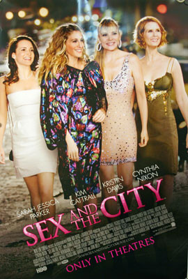 sex with the stars sex dvd