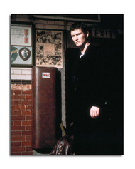 Lock, Stock and Two Smoking Barrels Movie Photo (SS3646305)