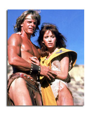 The Beastmaster Movie Photo (SS3644849)