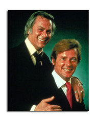The Persuaders! Movie Photo (SS3647111)