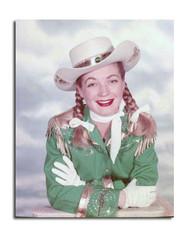 Gail Davis Movie Photo (SS3647683)