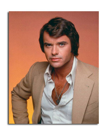 Who Is This - Page 4 Ss3647501_-_photograph_of_robert_urich_available_in_4_sizes_framed_or_unframed_buy_now_at_starstills__47227__86416.1394514633.500.659