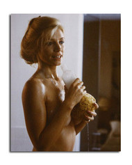 Shannon Tweed Movie Photo (SS3619941)